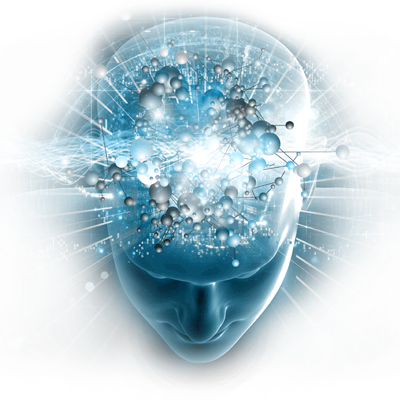 consciousness gfx temp